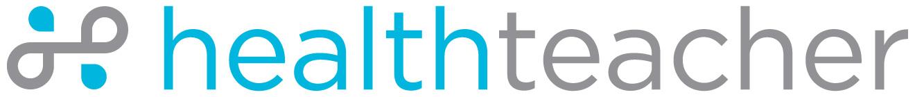 HealthTeacher